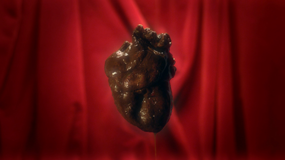 chocolate heart 01