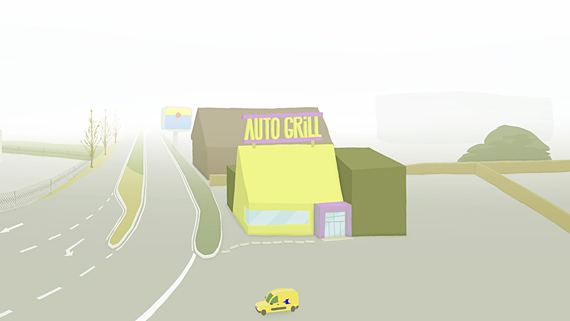 autogrill 1