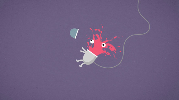 dumb ways to die 03