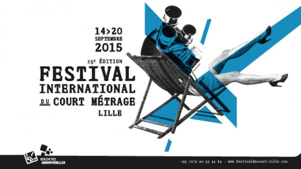 Festival International du Court Métrage de Lille