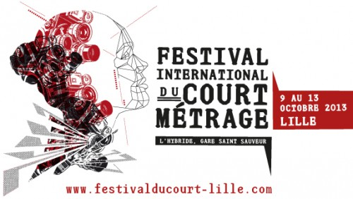 Festival international du court métrage : Le Brunch
