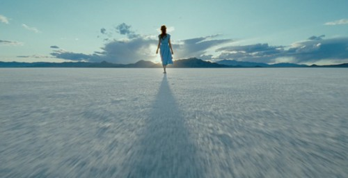 THE TREE OF LIFE, UNE HISTOIRE DE TERRENCE MALICK