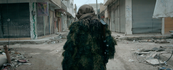 the sniper of kobani 03