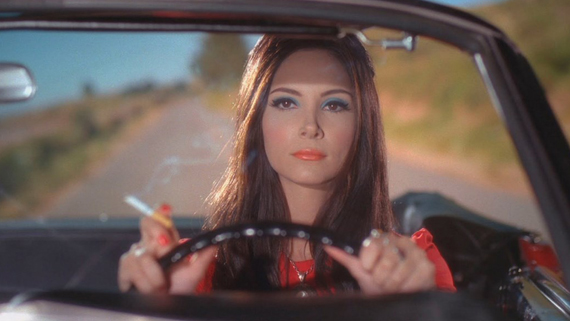 The Love Witch 01